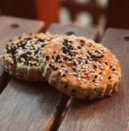 tuzlu kurabiye (600 x 400)